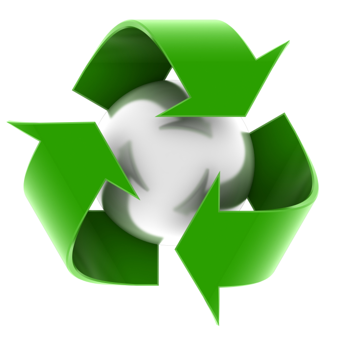 Toner and Cartridge Recycling